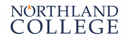Northland College