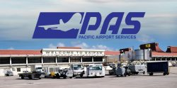 Pacific Airport Services
