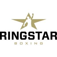 Ringstar Sports Holdings