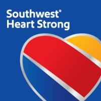Southwest Airelines