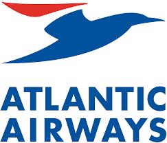 Air Atlantic