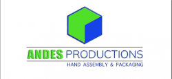 Andes Productions