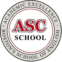 Asc Boston