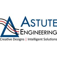 Astute Engineering