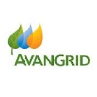 Avangrid Service