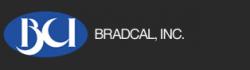 Bradcal