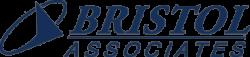 Bristol Associates