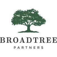 Broadtree Partners