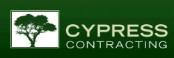 Cypress Contracting