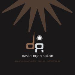 David Ryan Salon
