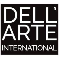 Dell'Arte International School of Physical Theatre