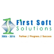 First Soft Solutions