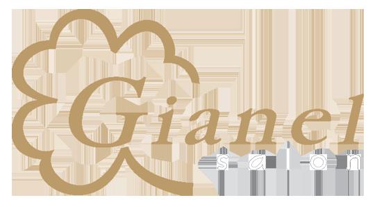 Gianel Salon
