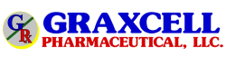 Graxcell Pharmaceutical