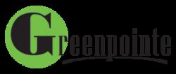Greenpointe