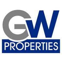 Gw Property Group