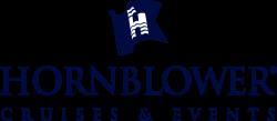 Hornblower Yachts