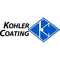 Kohler Coating