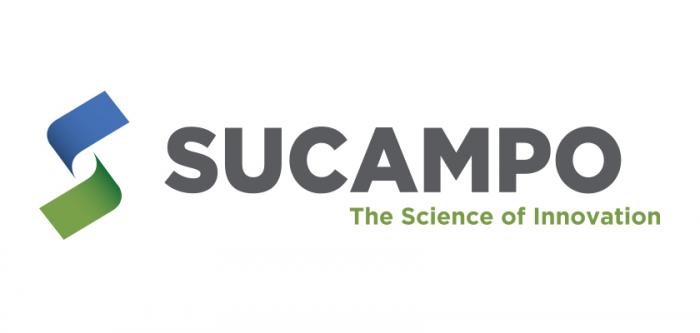 Sucampo Pharmaceuticals