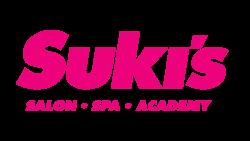 Suki's Salons