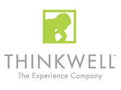 Thinkwell Group