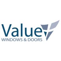 Value Windows And Doors