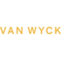 Van Wyck & Van Wyck