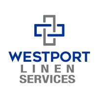 Westport Linen Services