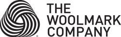 The Woolmark