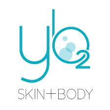 YB2 SKIN & BODY