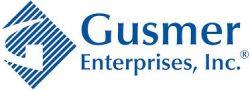 Gusmer Enterprises