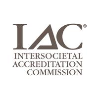 Intersocietal Accreditation Commission