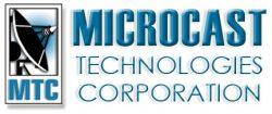 Microcast Technologies