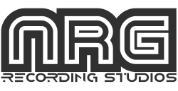 NRG Recording