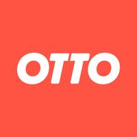 Otto Operating