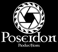 Poseidon Productions