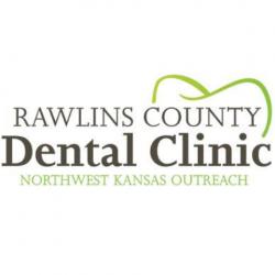 Rawlins County Dental Clinic Fund