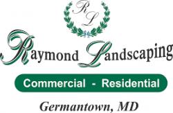 Raymond Landscaping