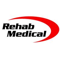 Rehab Medical