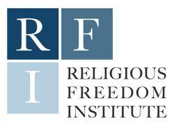Religious Freedom Institute
