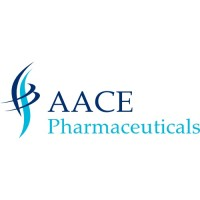 AACE Pharmaceuticals