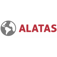 Alatas Americas