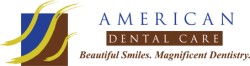American Dental Care Of Dover