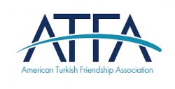 American Turkish Friendship Association