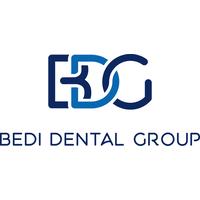 Bedi Dental Group