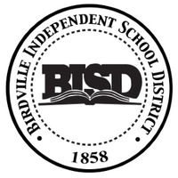Birdville Independent School District