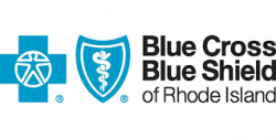 Blue Cross and Blue Shield Of Rhode Island