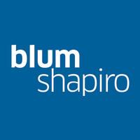 Blum Shapiro & Co