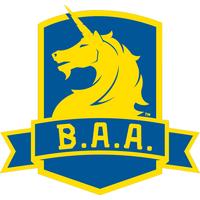 Boston Athletic Association