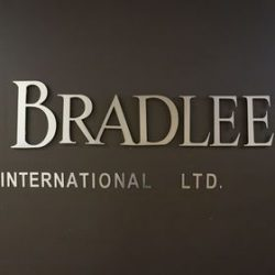 BradLee International